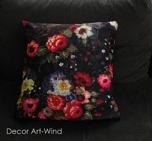 dekoracyjne poduszki potraf...