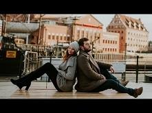 Friends with benefits, związek, couple, relationship, para, miłość