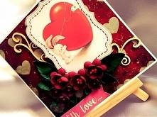 Walentynkowo:)