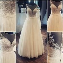 #suknia #justin