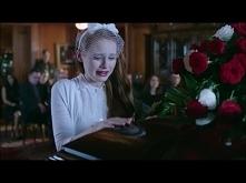 Riverdale 1x05-Cheryl speak...
