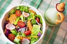 Jak ułożyć zdrowe menu? [.....
