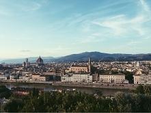 Florencja <3 #vacation #holiday #italy #florencja