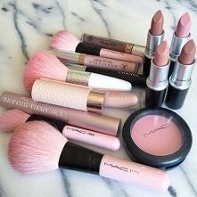 Cosmetics #27