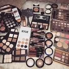 Cosmetics #29