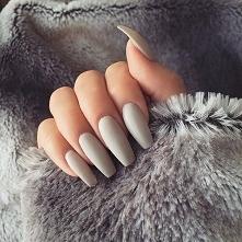 Nails #21