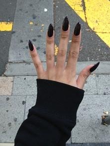 Nails #24
