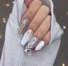 Nails #30