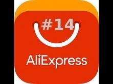 aliexpress #14