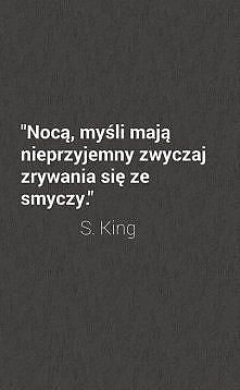 S.King