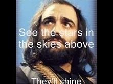 Demis Rousoss (Good Bye My Love #Do widzenia kochanie ) with Lyrics :'(:'(:'(:'(