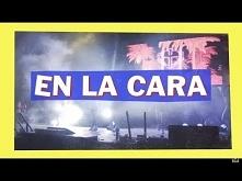 Major Lazer - En La Cara (Sua Cara Spanish Remix) (feat. Karol G)