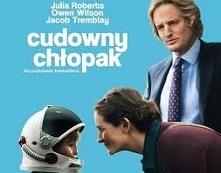 Uwielbiam i polecam ten film.