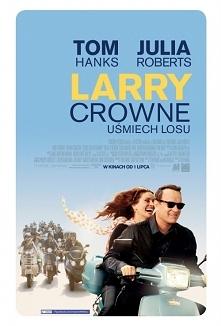 Larry Crowne. Uśmiech losu ...