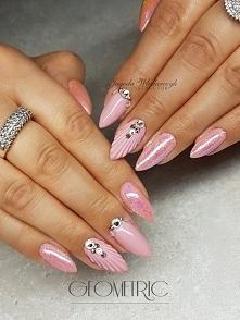 Kolor Pony Pink! <3