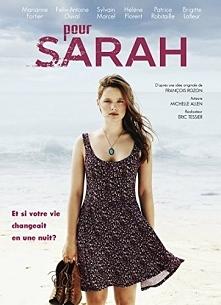 Dla Sary (2015)  Po imprezi...