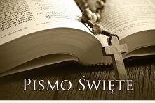 Pismo Święte aplikacja na t...