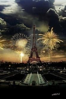 .....France jetaime