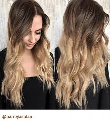 Nowy rok czas na zmiany. Wybierz najmodniejszy kolor włosów w 2018 roku!