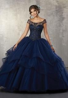 navy blue 15 dresses