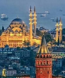 Istambuł Turcja