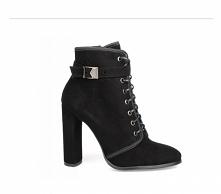 Moje nowe! Są piękne ❤