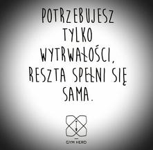 #motivation #gymhero