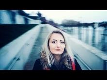 Nad Rzeką Rhein , Wesseling, Magdalena Adrian , Creative Atelier, Polska dzie...