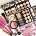 Cosmetics #25