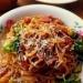 Makaron z boczkiem i brokułami / Broccoli Bacon Pasta