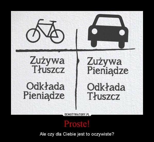 Rower!!!