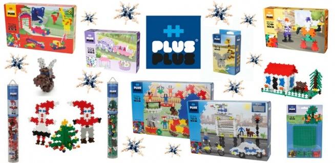 Sklep z zabawkami dla dzieci mniejszych i większych. Rozwijające zabawki edukacyjne dostępne są w wielu kategoriach. Znajdziesz w naszym sklepie zarówno coś dla dziewczynki jak i dla chłopca