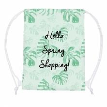 Worek Spring Shopping