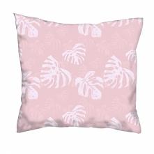 Poduszka Pink Jungle