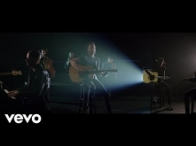 Dierks Bentley - Hold The L...