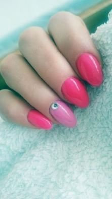 #pink#