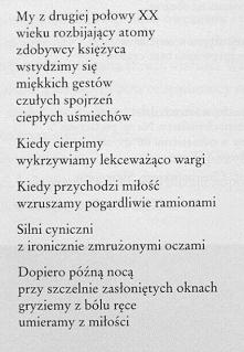 - znalezione, autor nieznany.