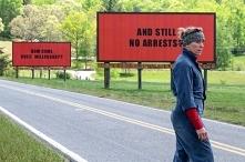 Trzy billboardy za Ebbing, ...
