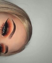 cudowny makijaż!