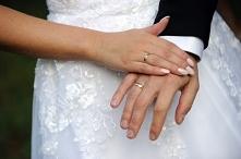 Po wybraniu sali i uzgodnieniu terminu wesela przyszedł czas na wybór kościoł...