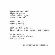 dziewczynaodpisania.pl