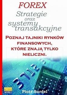 Forex 3. Strategie i system...