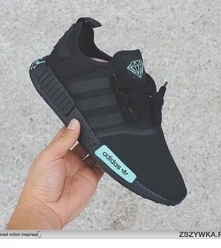 adidas NMD Diamond