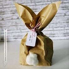 ***#prezent #gift