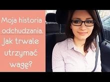 Vlog #1 | Moja historia odc...