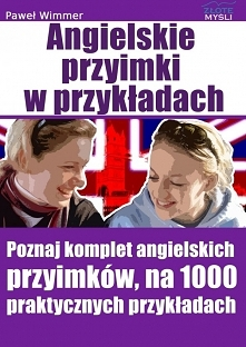 Angielskie przyimki (prepos...