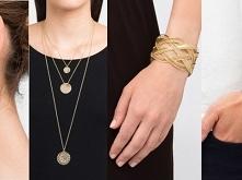 Biżuteryjne trendy – co będ...