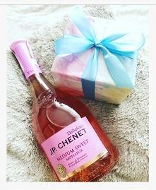 #birthday #wine #souvenir