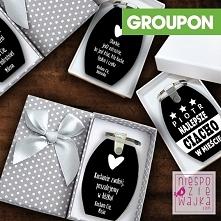 Zapraszamy na GROUPON / TOP oferty