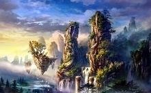 Najpopularniejsze puzzle dzisiaj! Baśniowa kraina mgły ułożona 104 razy, doda...